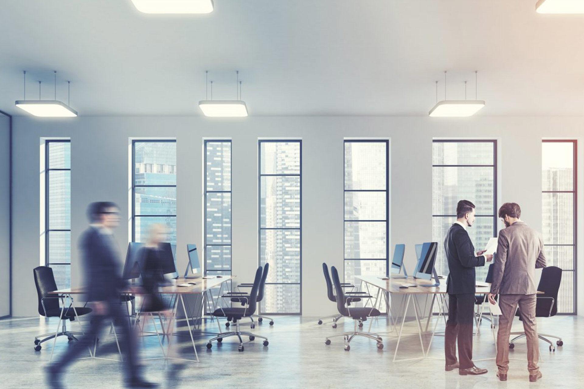 soluzioni-efficaci-arredo-ufficio-open-space