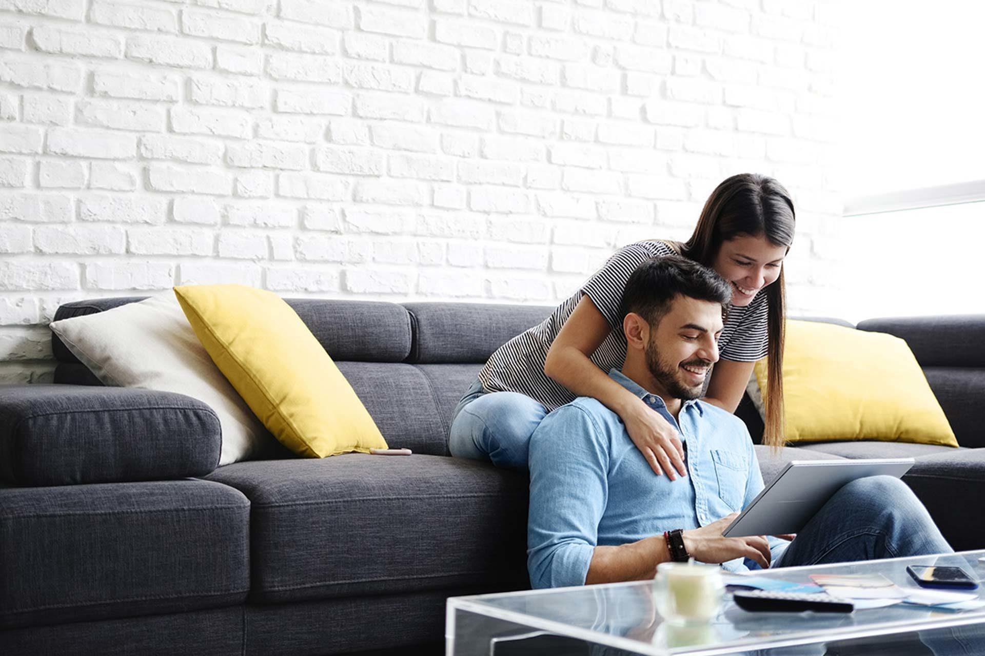 Stile arredamento casa: scopri quello perfetto per te