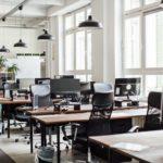 Progettazione arredo ufficio: come scegliere i mobili giusti