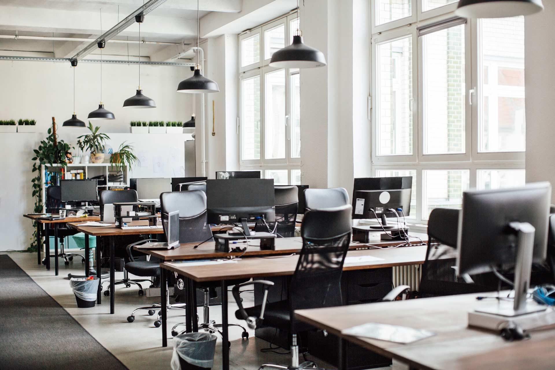 Progettazione-arredo-ufficio