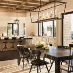 Stile rustico industriale: arredare casa con personalità