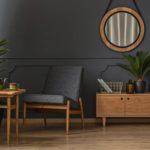 Nuove tendenze arredamento 2020: scopri le novità dell'interior design