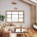 Come arredare casa: 5 errori da evitare