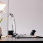 Come arredare uno studio: 5 consigli per renderlo funzionale