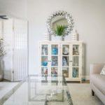 Arredamento shabby chic: lo stile perfetto per una casa accogliente