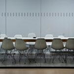 Pareti divisorie per ufficio: progettare gli spazi di lavoro per ripartire