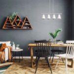 Stili di arredamento: 10 approcci all'interior design che devi conoscere